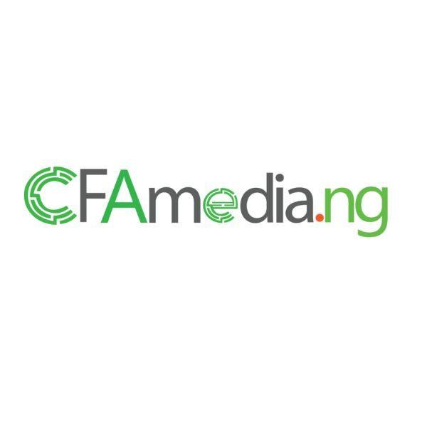 CFA Startup Hangout