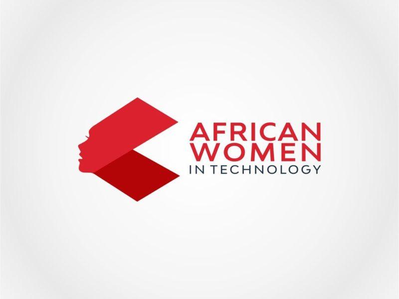 Africa Women In Tech
